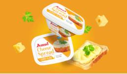 almond-branding-top-branding-agency-india-best-packaging-design-agency-mumbai-amul-cheese-spread-packaging-design-header
