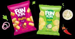 almond-branding-top-branding-agency-india-best-pack-design-agency-mumbai-funflips-new-packaging