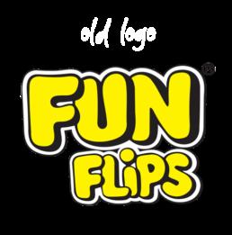 almond-branding-top-branding-agency-india-best-pack-design-agency-mumbai-funflips-old-logo