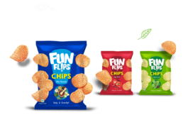 almond-branding-top-branding-agency-india-best-pack-design-agency-mumbai-funflips-snacks-brand-revamp-Chips-Range