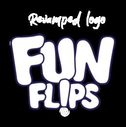 almond-branding-top-branding-agency-india-best-pack-design-agency-mumbai-funflips-snacks-brand-revamp-New-Logo