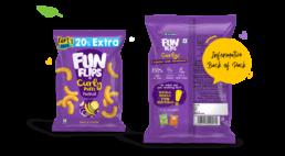 almond-branding-top-branding-agency-india-best-pack-design-agency-mumbai-funflips-snacks-pack-design-revamp-back-of-pack-design