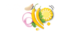 almond-branding-top-branding-agency-india-best-pack-design-agency-mumbai-funflips-snacks-packaging-revamp-Ingredients_02