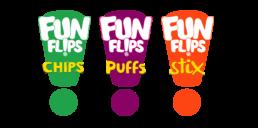 almond-branding-top-branding-agency-india-best-pack-design-agency-mumbai-funflips-snacks-packaging-revamp-visual-hook-Exclaimations