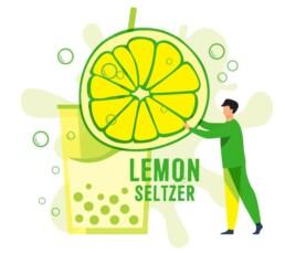 almond-branding-top-branding-agency-india-best-packaging-design-agency-mumbai-Amul-TRU-Seltzer-Lemon