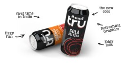 almond-branding-top-branding-agency-india-best-packaging-design-agency-mumbai-Amul-TRU-Seltzer-beverage-pack-design-benefits
