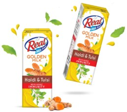 almond-branding-top-branding-agency-india-best-pack-design-agency-mumbai-dabur-real-golden-milk-turmeric-haldi-doodh-packaging