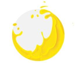 almond-branding-top-branding-agency-india-best-packaging-design-agency-mumbai-dabur-real-golden-milk-turmeric-haldi-doodh-ingredients-milk