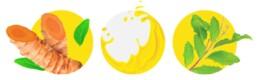 almond-branding-top-branding-agency-india-best-packaging-design-agency-mumbai-dabur-real-golden-milk-turmeric-haldi-doodh-ingredients