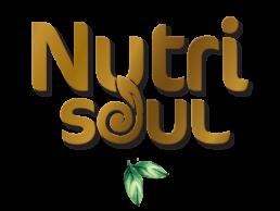 almond-branding-top-branding-agency-india-best-packaging-design-agency-mumbai-organic-premium-health-food-packaging-nutrisoul-logo-identity-design